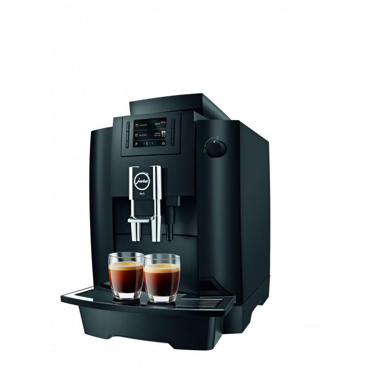 płyn do czyszczenia cappuccino Nivona