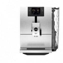 Kawa Ziarnista Illy Espresso Grani 250 g