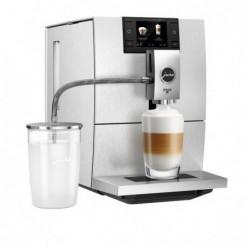 Kawa Ziarnista Vergnano Espresso 1 kg
