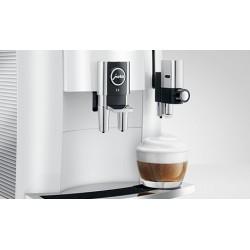 Ekspres do kawy Nivona CafeRomatica 838