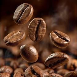 Kawa Ziarnista Świeżo...
