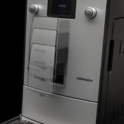 nivona caferomatica 769 ekspres do kawy