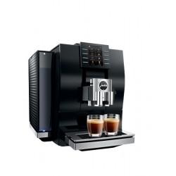 ekspres do kawy jura z6 diamond black