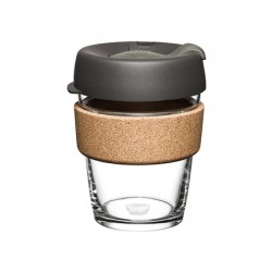 KeepCup Brew Cork Nitro 340ml