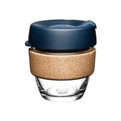 KeepCup Brew Cork Spruce 227ml