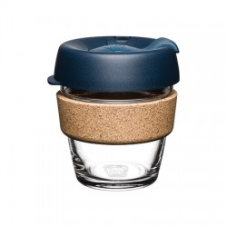 KeepCup Brew Cork Spruce 180ml