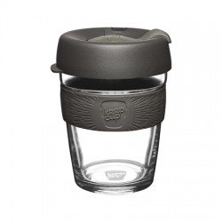 KeepCup Brew Nitro 340ml