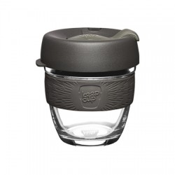 KeepCup Brew Nitro 227ml