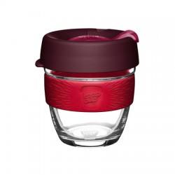 KeepCup Brew Kangaroo Paw 227ml