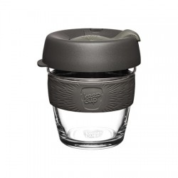 KeepCup Brew Nitro 180ml