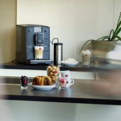 Ekspres Nivona CafeRomatica...
