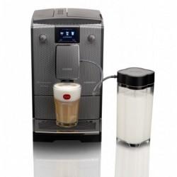 Ekspres do kawy nivona caferomatica 789 z młynkiem