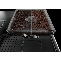 Ekspres do kawy Melitta Caffeo CI czarny