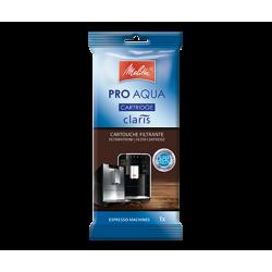 Filtr wody Melitta® Pro Aqua