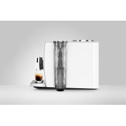Biały ekspres do kawy Jura ena8 white