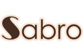 SABRO